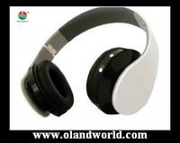 Elegance MP3 Headset