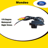 For  Ford Mondeo Car Rear View Reverse Backup Camera