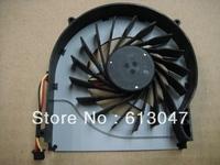 Laptop cpu cooling fan for  DV7-4000 KSB0505HA