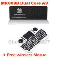 Карта памяти Discount 4GB 8GB 16GB 32GB MICRO SD CARD CLASS 10 MICROSD MICRO SD HC MICROSDHC TF FLASH MEMORY CARD REAL 32 GB WITH SD ADAPTER