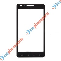 For Samsung Infuse 4G SGH-I997 Front Glass Outter Lens Repair Part