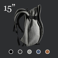 2012 coteetciel rucksack bag laptop notebook backpack