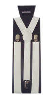 B Free Shipping suspender women,3 lips Braces,12colors,2 pcs/lot