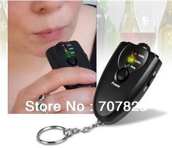 50%shipping discount,Breathalyzer, alcohol breathalyzer tester, mini alcohol tester,alcohol analyzer