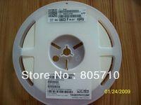 [0603 1%]  49.9OHM 0603 1% SMD Resistor, 49R9 Chip Resistor, RC0603FR-0749R9L  5000pcs/reel
