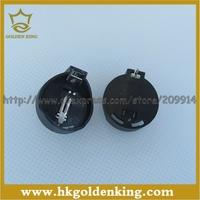 Battery holder RS-2-1 CR2032 holder  20PCS/1Lot