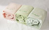 Magic Miraculous Save Time Save Strength Bathe Towel whole body long strip style 20pcs/lot