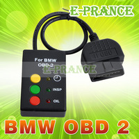 OBD 2 Code Scanner For BMW SI Reset Tool Free Shipping