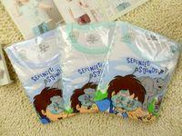 Детская одежда для девочек ma3 jia3