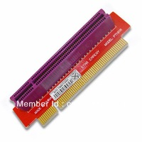 PCI Riser Card 2.55cm For1U Standard Chassis connector (Star Empery PT191R