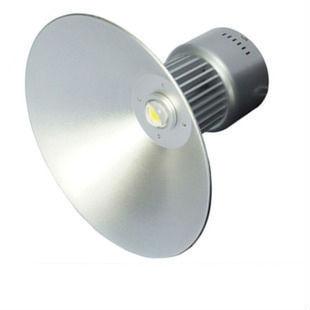LED mining lamp CE&ROHS 100W LED High Bay industrial light factory Lighting Lamp 85~265V 2 years warranty White/Warm White