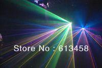 scanner mirror for stage laser light