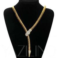 Ювелирное украшение с крестом YAZILIND s 1016B002301240