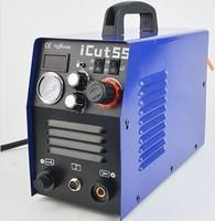 2015 new DC Inverter welder ICUT55 110V or 220V on hot sell