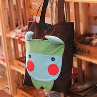 Playone altier small shoulder bag handbag purse free air mail