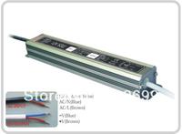 12V 4.16A  50W waterproof power supply