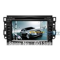 Digital DVD GPS Bluetooth Tv Ipod 3G... for Chevrolet Aveo Epica Lova Captiva Spark Optra