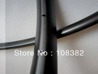 29er mtb carbon rims,bicycle rim,tubeless compatible!!