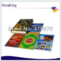 Wholesale 10/Lot Freeshipping M10 Koran Player Digital Tajweed Islamic gift 4GB point quran read pen