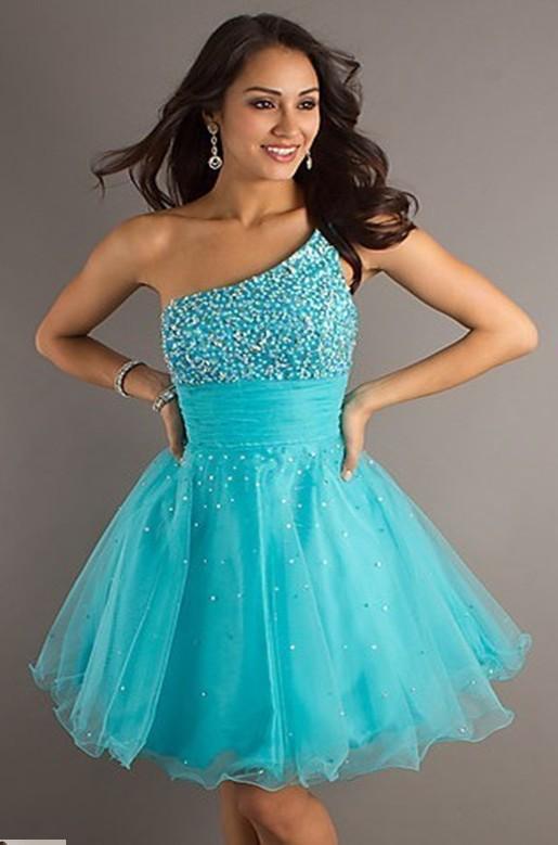 Prom Dresses Size 0 49