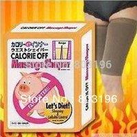 Fashion Women's Leg Shaper Slim Belt Slim Legs Free Shipping