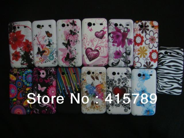 Star-design-tpu-soft-case-for-Samsung-Galaxy-S-Advance-i9070-free.jpg