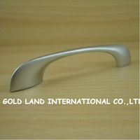 96mm Free shipping bedroom cabinet handle drawer handle