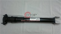 OTOP Rear Airmatic Shock Absober 164 320 24 31 for Mercedes-Benz X164 GL350 GL450 GL500 GL550 without electrical inductance
