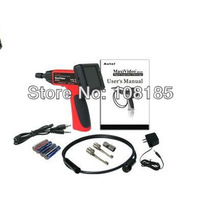 Autel 8.5mm camera head MaxiVideo MV301 DIGITAL INSPECTION VIDEOSCOPE