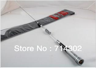 UV dual band mobile radio antenna Diamond antenna SG-M507 High gain antenna SGM507