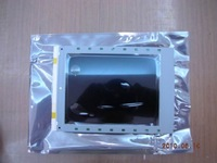 "FOR SHARP 7.4"" SNT LCD PANEL  WHOLESALE NEW LCD DISPLAY LCD PANEL LM64P101"
