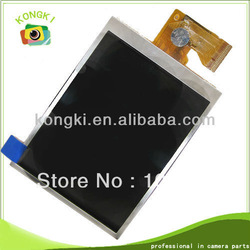 Digital camera Display Screen Repair Parts for Olympus VG-120 VG-130 VG-140 VG-145 VG-160 VG120 VG130 VG140 VG145 VG160(China (Mainland))