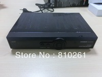 2pcs free shipping hd satellite receiver with sharp tuner same as skybox s10, original openbox s10 free shipping
