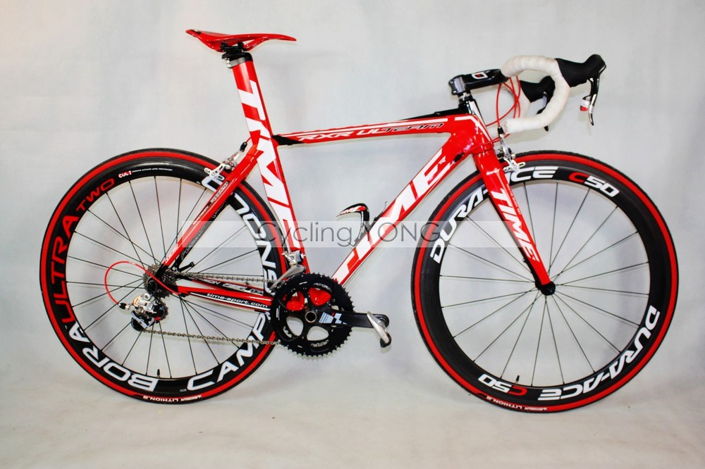 Bikes Racing On Road Road Racing Bike Buy Road