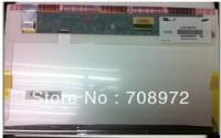 Brand new 14.0-inch LED Screen LTN140AT02 B140XW01 LTN140AT01 LTN140AT07 HSD140PHW1 lcd panel LED