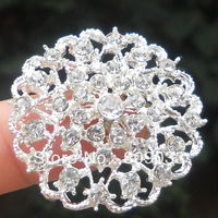 Bella Rhinestone Embellishment For Wedding Stationery ------BU410