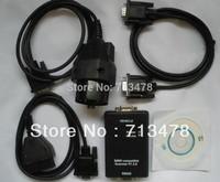 HOT! latest Auto scanner FOR BMW scanner 1.36 for bmw E38/E39/E46/E53 diagnostic FREE SHIPPING