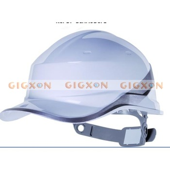 Many Color Construction Ratchet Hard Hat / Safety Helmet Venitex