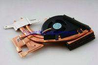New original heatsink & FAN for sony VPC-Z VPC-Z1 VPCZ VPCZ1 MCF-528PAM05 179794312  VPCZ115 VPCZ118 VPCZ128 VPCZ127 radiator