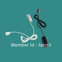 RF self-alarm tag  for mobile phone/MP3/Mp4/MP5