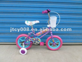 "12"" kids bike/child bike"