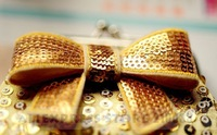 Luxurious Candy Gifts Chocolate Handmade Favors Golden Boxes As Purse Set of 25 Free Shipping Wholesale