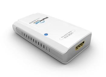 Free Shipping USB 2.0 to HDMI Adapter (1080p) UG17H2