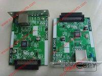 Free Shipping Lan Card for Canon IR2200 IR3300 Copier Parts