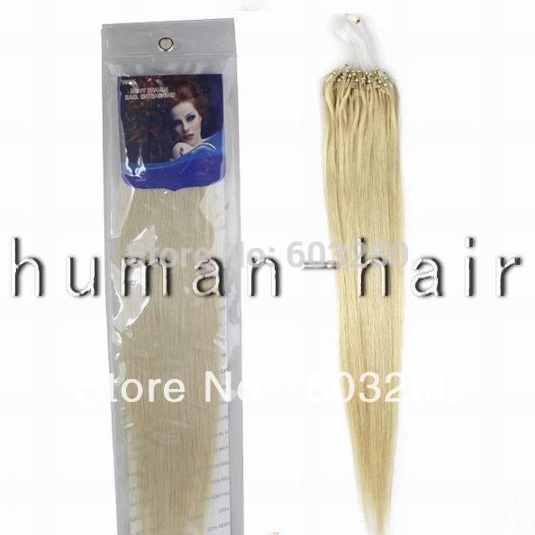 Zury Indian Remy Brazilian Hair 78