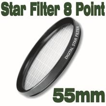 popular star camera filter