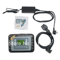 2012 Newest version auto key programmer silica  SBB V33.02