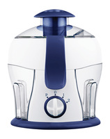 Hisun mixer blender with stainless steel grater & stainer mixer only accept wholesale