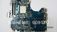 EE AMD  integrated  motherboard for  laptop VPC-EE  A1784741A /DA0NE7MB6D0