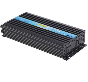 CE&RoHS&SGS , off-grid DC12v/24v/48v AC100v-120v/220v-240v 1500w pure sine wave frequency invertor/solar invertor/solar inverter